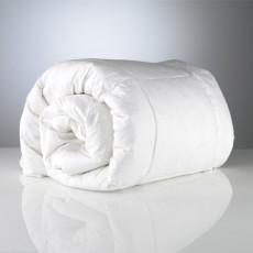 Одеяла Лисна Парадайз