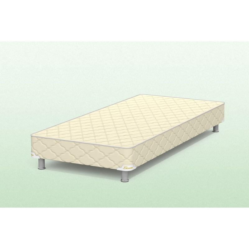 Кровати «Матадор»