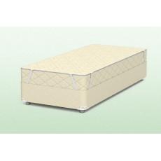 Кровати «Box-Spring»