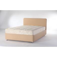 Кровать Бокс Спринг